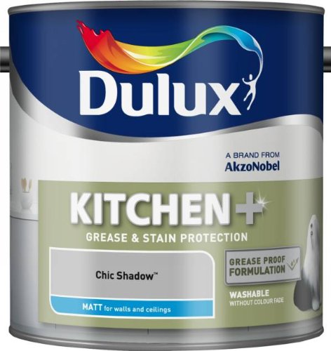 dulux-25-l-500000-cocina-plus-pintura-mate-chic-shadow
