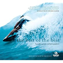 Best of the Best (English Edition)