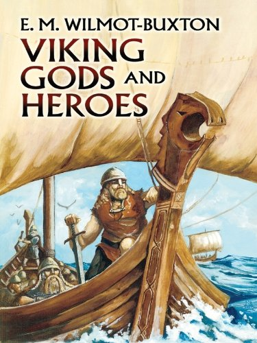 viking-gods-and-heroes-dover-childrens-classics