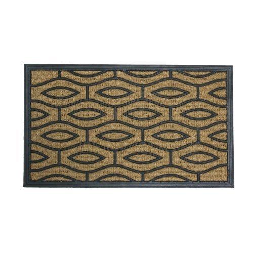 rubber-cal-green-terrace-decorative-outdoor-coco-doormat-18-x-30-inch
