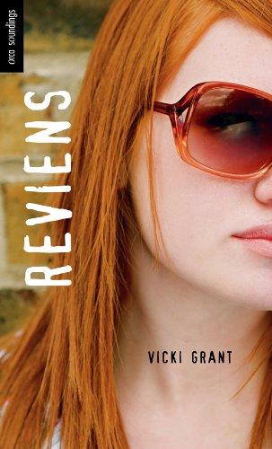 Reviens par Vicki Grant