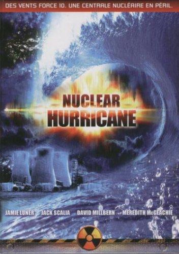 Nuclear hurricane [FR Import]