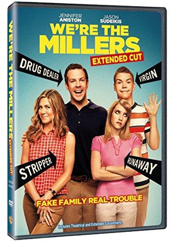 somos-los-miller-dvd