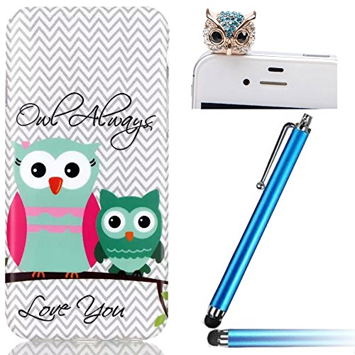 sunroyalr-samsung-galaxy-s5-i9600-funda-carcasa-cascara-3-in-1-gel-tpu-case-cove-premium-ultra-delga