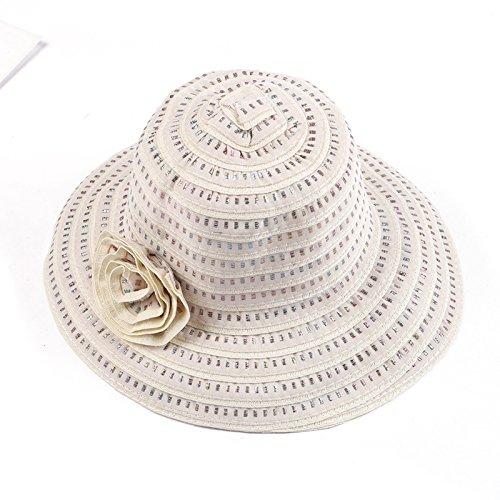 situmi-sombrero-para-el-sol-de-verano-gran-sombrero-de-paja-ala-ancha-el-tour-femenino-sombreros-de-