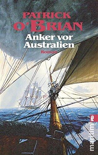 anker-vor-australien-ein-jack-aubrey-roman-14