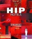 Hip Hotels France