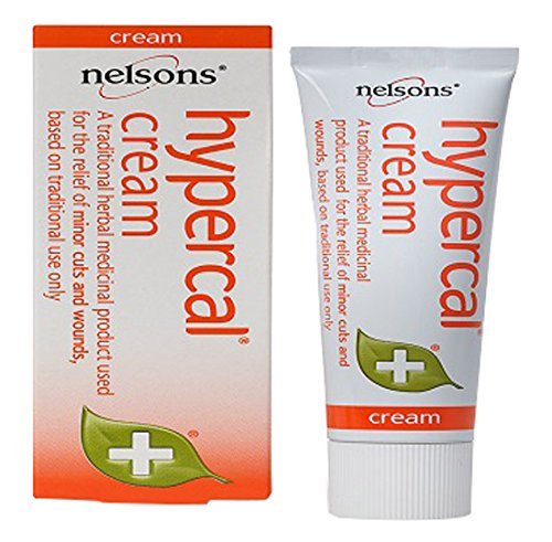 nelsons-hypercal-cream-30g