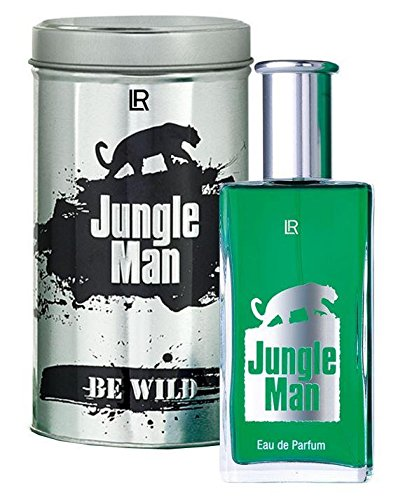 jungle-man-eau-de-parfum-100ml-xxl-edition