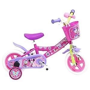 51YUhH15o2L. SS300 Disney Bicicletta per bambini