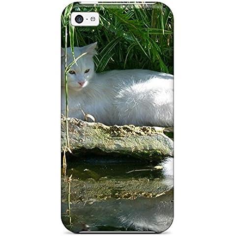 Iphone 5c Case, Premium Protective Case With