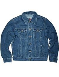 Urban Republic Men's Denim Jacket