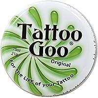 Tattoo Goo Original - Aftercare Salve (21G)