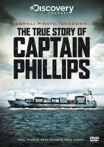 captain-phillips-the-true-story-somali-pirate-takedown-please-note-this-is-not-the-film-but-a-docume