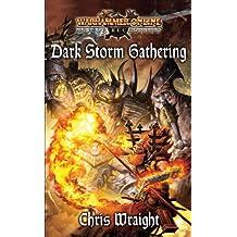 Dark Storm Gathering (Warhammer Online)