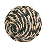 Trixie Sisal-Ball