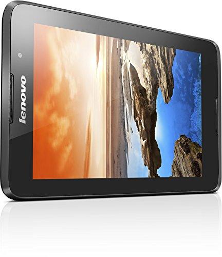Lenovo A7-40 Tablet Special Bundle (7 Zoll) - 3