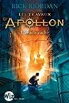 Les Travaux d'Apollon - tome 1 : L'or...
