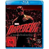 Marvel's Daredevil - Die komplette 2. Staffel