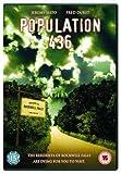 Population 436 [DVD] [2006]