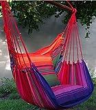 hobea xxl h ngesessel h ngesessel. Black Bedroom Furniture Sets. Home Design Ideas