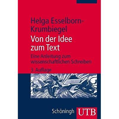 Morgenstund ist ungesund: Unsere Sprichwörter auf dem Prüfstand (German Edition)