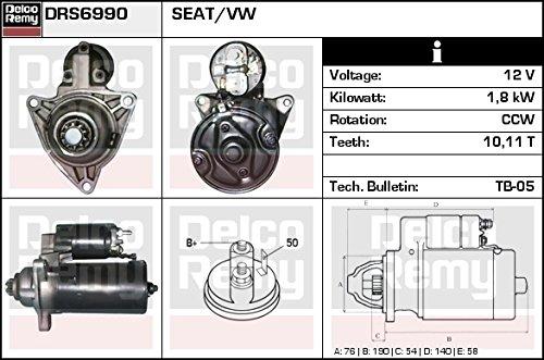 delco-remy-drs6990-motor-de-arranque