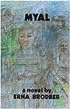 Myal: A Novel