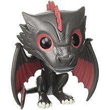 Game Of Thrones Drogon Vinyl Figure 16 Sammelfigur