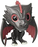 Funko POP! 3873 - Game of Thrones, Pop Vinyl Figure Drogon
