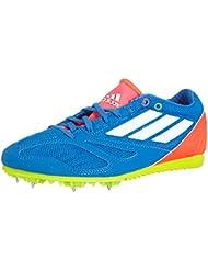 Adidas Arriba 4 Xj - Zapatillas de deporte para niños