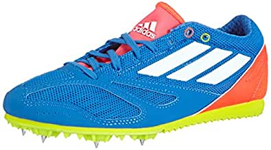 adidas Performance Kids' Arriba 4 XJ Running Shoes