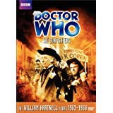 Doctor Who: The Gunfighters - Episode 25
