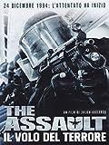 The assault [Import italien]
