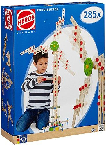 heros-juego-de-construccion-para-ninos-de-285-piezas