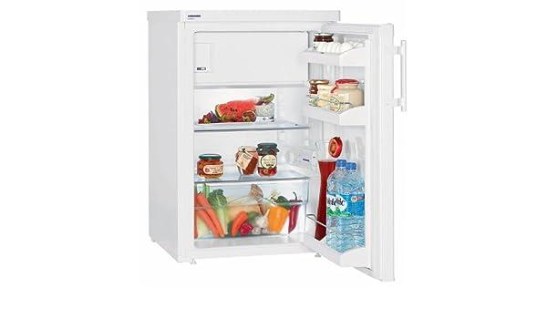 Bomann Kühlschrank Vs 2262 : Liebherr tp 1434 kühlschrank kühlteil 108 l gefrierteil 14 l