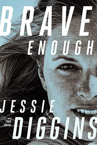 Brave Enough (English Edition)