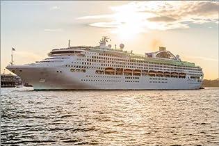 BerlitzCruisingAndCruiseShips_25ed_Cover.indd
