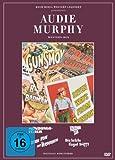 Audie Murphy Collection kostenlos online stream
