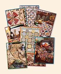 Kim Diehl Notecards
