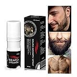 Beard Growers - Best Reviews Guide