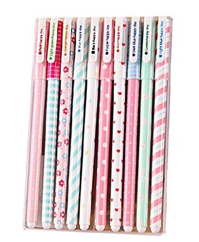 m-g-x-10-verschiedenen-farben-gel-stifte-pastell-pen-diy-fur-schreiben-malen