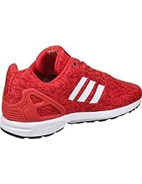 670ed1ce3a1db Scarpe Trainer Adidas 2 Off E Ottieni Case Rosse Acquista Qualsiasi xZ7pa