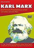 KARL MARX: Eine filmische Präsentation zu Lehren und Leben von Karl Marx