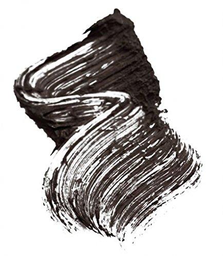 jane iredale - Longest Lash Mascara - Black Ice Entwickelt für ultimativ lange und dichte Wimpern