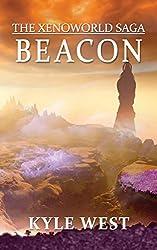 Beacon (The Xenoworld Saga Book 3) (English Edition)