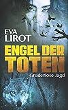 ISBN 1522009809