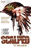 Image de Scalped Vol. 7: Rez Blues