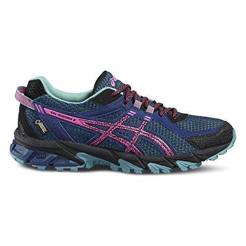 asics-gel-sonoma-2-g-tx-poseidon-hot-pink-kingfisher-65