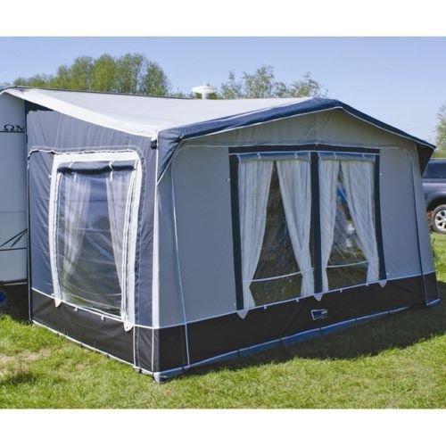 Pegasus 390 Luxury Universal Caravan Motorhome Campervan Porch Awning